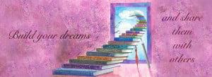 Stairwaybooks
