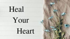 Healing Poems Alexandra Vasiliu