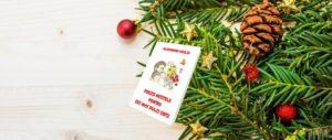 Poezii mititele pentru cei mai dulci copii de Alexandra Vasiliu