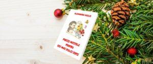 Poezii mititele pentru cei mai dulci copii/Alexandra Vasiliu