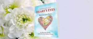Through the Heart's Eyes/Alexandra Vasiliu