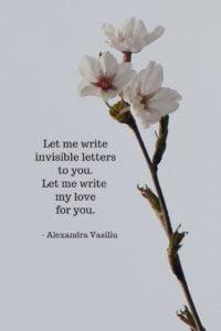 Poems Alexandra Vasiliu
