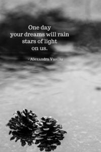 Poem Alexandra Vasiliu