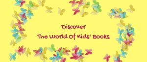 Quotes From Kids' Books