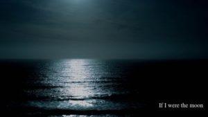 Moon Poem Alexandra Vasiliu