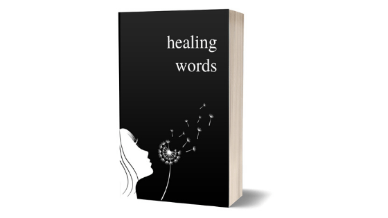 Healing Words For Broken Hearts
