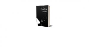 Healing Words - A Self-Help Poetry Book by Alexandra Vasiliu.jpg