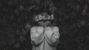 Seed Dreams - Poem by Alexandra Vasiliu, Author of BLOOMING and HEALING WORDS