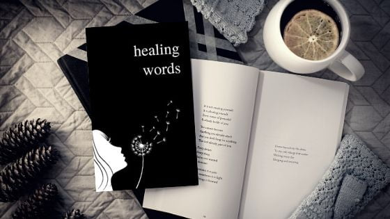 Poetry That Heals