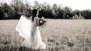When You Seed Love - Poem by Alexandra Vasiliu, Author of BLOOMING and HEALING WORDS