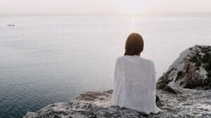 On Your Healing Journey - Poem by Alexandra Vasiliu, Author of BLOOMING and HEALING WORDS
