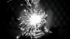 The Most Important 2021 Resolution - Poem by Alexandra Vasiliu, Author of BE MY MOON, BLOOMING, and HEALING WORDS.jpg